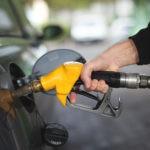 Сомнительное топливо и как с ним бороться?