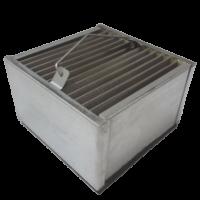 Элемент фильтрующий Separ 1060s металлическая сетка 60 мкр.