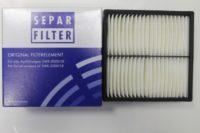Элемент фильтрующий Separ 1830 30 мкр.