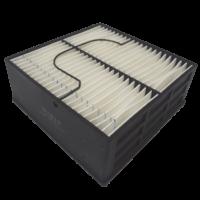 Элемент фильтрующий Separ 1810 10мкр.