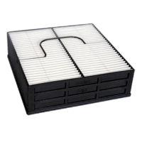 Элемент фильтрующий Separ 4010 10мкр