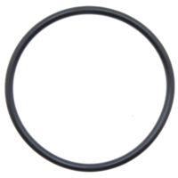 Кольцо уплотнительное Or12.29×3.53nbr70