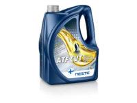Neste жидкость для вариаторов ATF CVT 4 л