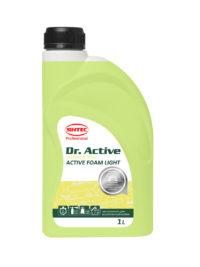 Sintec Dr. Active Активная пена «Active Foam Light»    1 л