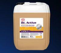 "Sintec Dr. Active Активная пена ""Active Foam Dosatron""    6 кг"