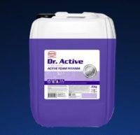 Sintec Dr. Active Активная пена «Active Foam Maxima»   20 кг