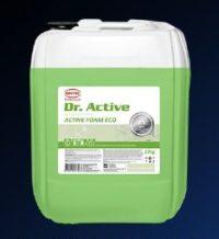 """Sintec Dr. Active Активная пена """"Active Foam Eco""""    1 л"""