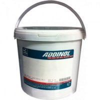 ADDINOL Addiflon PFPE Premium FD 2 Plus  2  KFK 2 U-40  10 Кг смазка консистентная