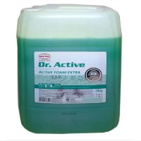 "Sintec Dr. Active Активная пена ""Active Foam Extra""   23  кг"