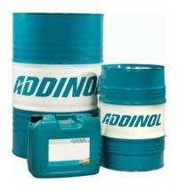 ADDINOL Addisolv D очиститель обезжириватель 205л