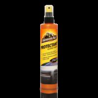 ArmorAll Протектант (глянцевое покрытие) для замедления старения и износа поверхностей автомобиля 300мл