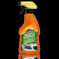 ArmorAll  Средство для удаления насекомых с поверхностей автомобиля 500мл