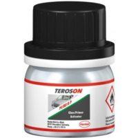 TerosonPU8519PПраймериактиватордлястеклаиметалла25мл.1178000