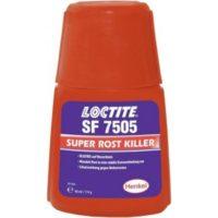 LoctiteSF7505Преобразовательржавчины90мл.142259