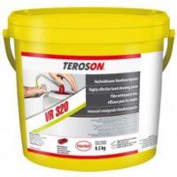 Teroson320Высокоэффективнаяпастадлямытьярук8,5кг.2185111