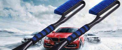 0-оптовая-продажа-автомобильные-аксессуары-для-автомобиля-снежный-скребок-для-льда-щ-640x445